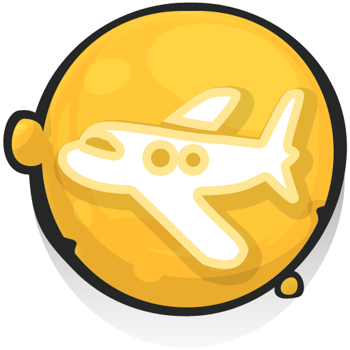 Plane Icon Download Free Icons