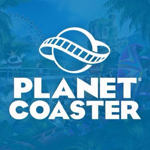 Security Guard Planet Coaster Amino Amino