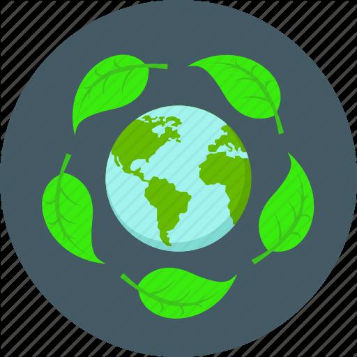 Bio Planet, Earth, Eco Globe, Ecology, Environment, Nature, Planet