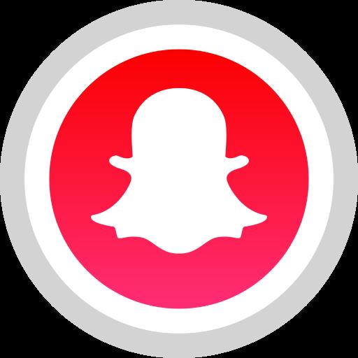 Social Media Logos Free!'