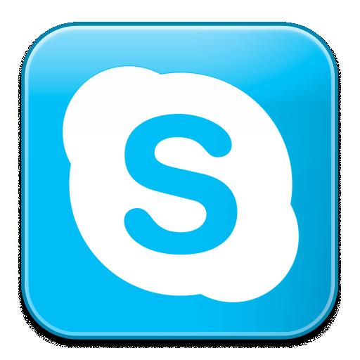 Skype Icon Planner Stuff Stickers