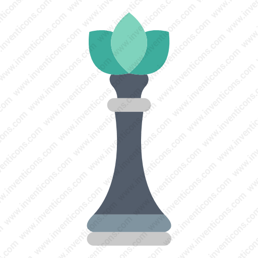 Download Strategy,ecology,protection,chess,plant Icon Inventicons