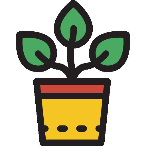 Free High Quality Plant Icon
