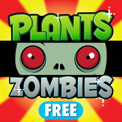 Free Guide For Plants Vs Zombies Hd