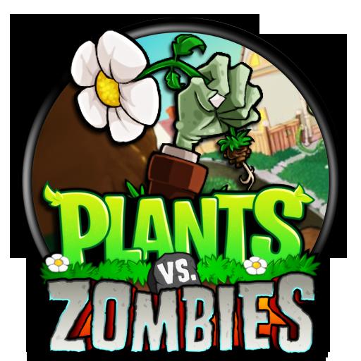 Plants Vs Zombies C