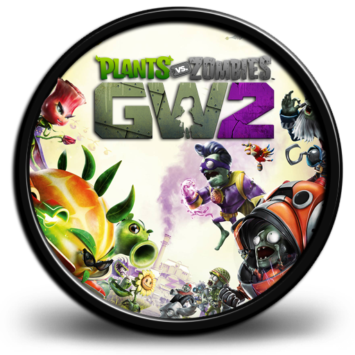 Plants Vs Zombies Garden Warfare Is Now Available On Ea Access