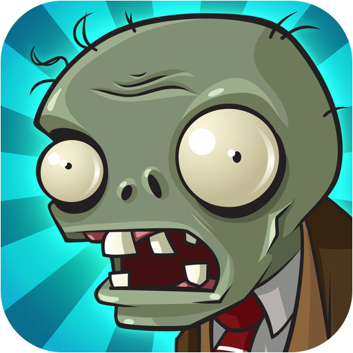 Plants Vs Zombies Icon Png Png Image