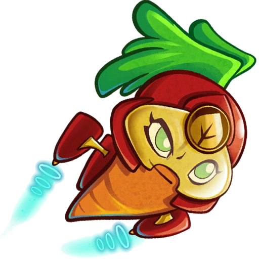 Plants Vs Zombies Icon at GetDrawings com | Free Plants Vs