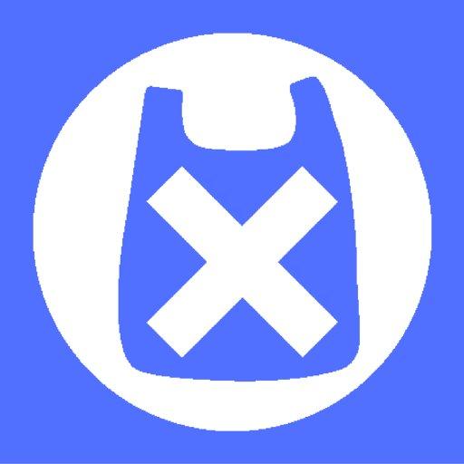 Ban The Bag Qld