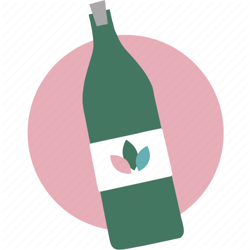 Bottle, Bottle Drink, Bottle Ecology, Bottle Icon, Bottles
