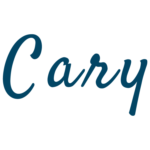 Site Icon Cary Plastic Surgery