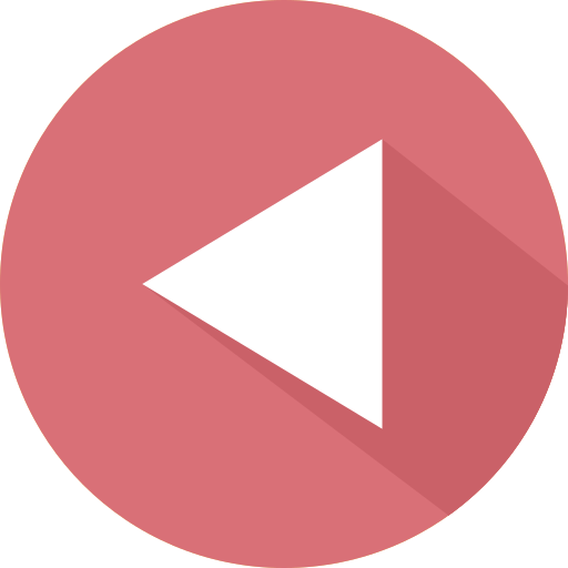 Video Play Button Icon Transparent Png Clipart Free Download