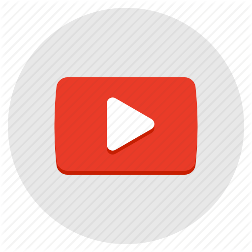 Clip, Multimedia, Play, Replay, Video, Youtube Icon