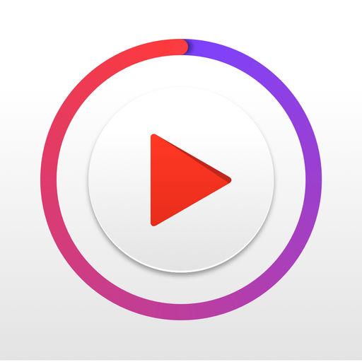 Free Music Tube Video Play Er Bg For Youtube