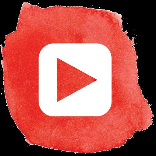 Multimedia, Play, Player, Social, Social Media, Video, You Tube