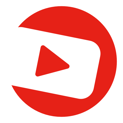 Youtube, Play Icon Free Of Social Media Icons