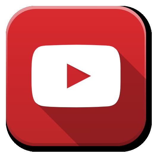 Youtube Icons