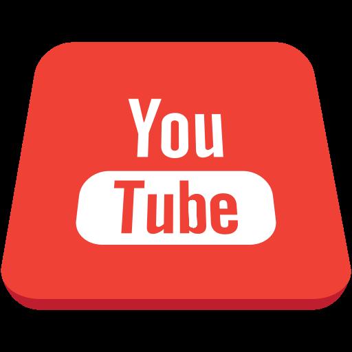 Sound, Multimedia, Video, Movie, Youtube, Play Icon