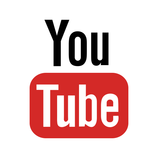 Play Icon Youtube at GetDrawings com | Free Play Icon Youtube images