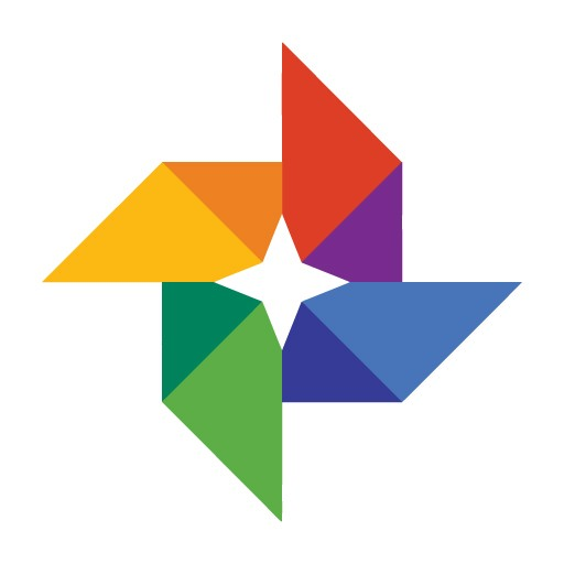 Google Photos Gets Redesigned Ui And Changes To Device Folders