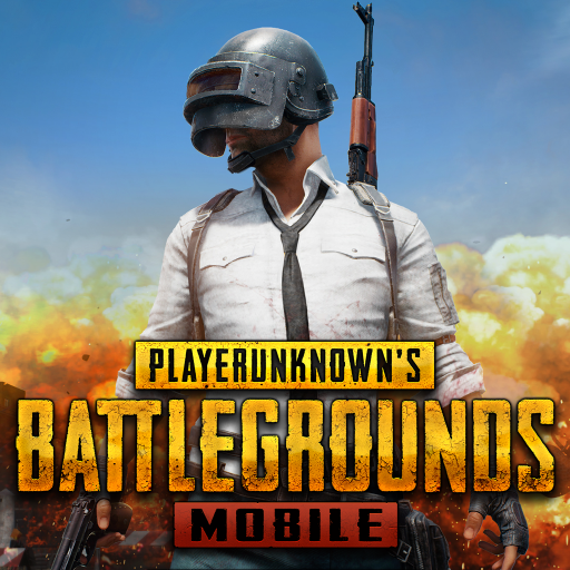 Player Unknown Battlegrounds Icon at GetDrawings com | Free