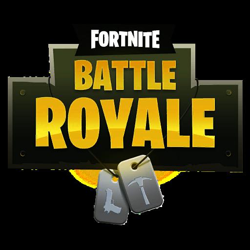 Fortnite Battle Royal Season Rewards Fornite Battle Pass Rewards