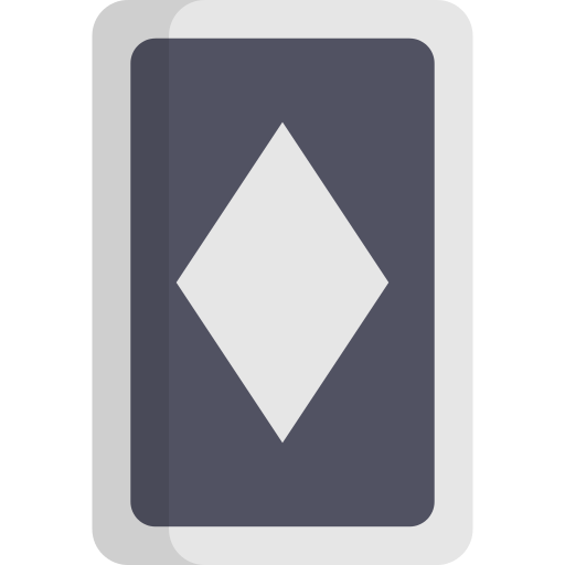 Playing Card Playing Cards Png Icon