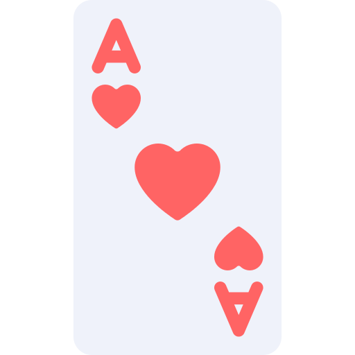 Playing Cards Png Icon