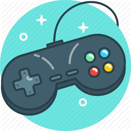 Game, Gamepad, Play, Playstation, Psp Icon