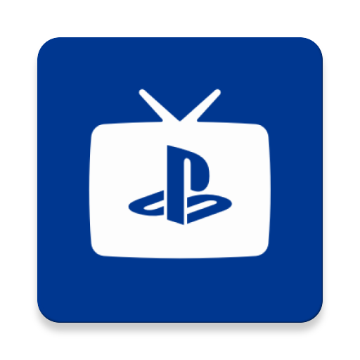 Playstation Vue Mobile Appstore For Android
