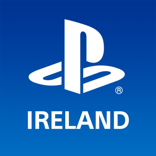 Playstation Ireland On Twitter Will Launch On June