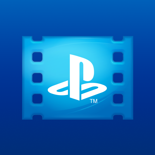 Playstation Video Comes To Android, Taking Your Movies And Tv