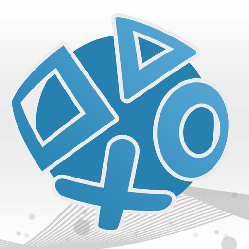 Yapsnapp Playstation App