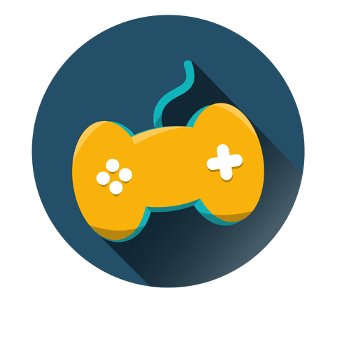 Collection Of Free Controller Vector Gaming Logo Download On Ui Ex