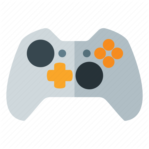 Controller, Fortnite, Game, Playstation, Pubg, Xbox Icon