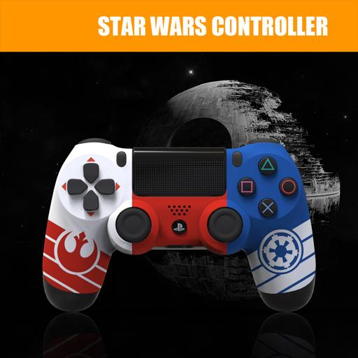 Custom Gaming Controllers Video Game Controllers