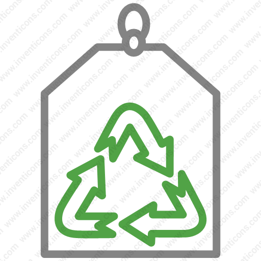 Download Eco Friendly,environment Protection,recycle Tag,recycling