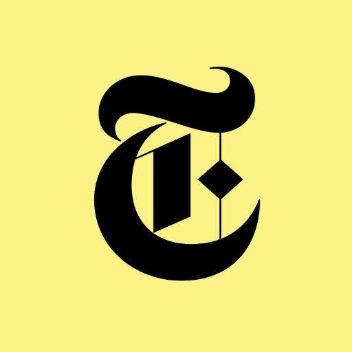 Nyt Climate On Twitter Plenty Of Fish In The Sea Maybe Not