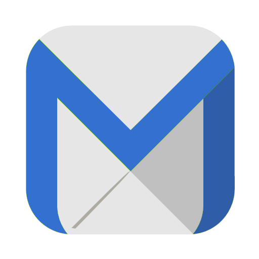 Email Icon Logo Png Images