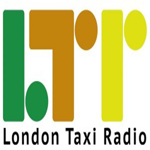 Cab Chat Radio Show London Taxi Radio