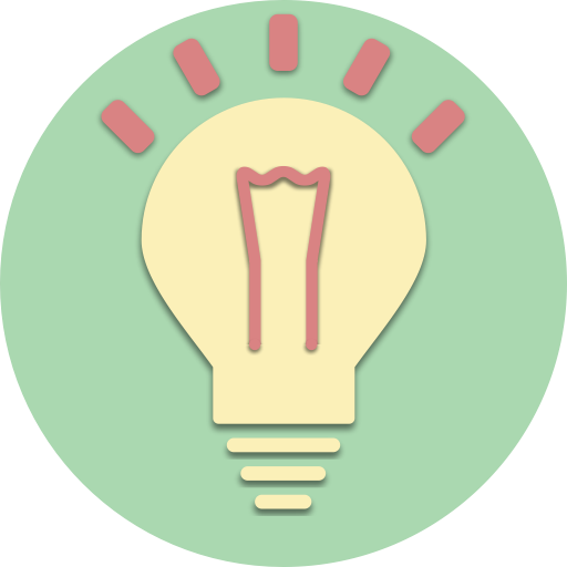 Electricity, Energy, Idea, L Light, Plug, Power Icon