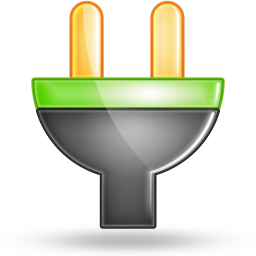 Plug Icons, Free Plug Icon Download