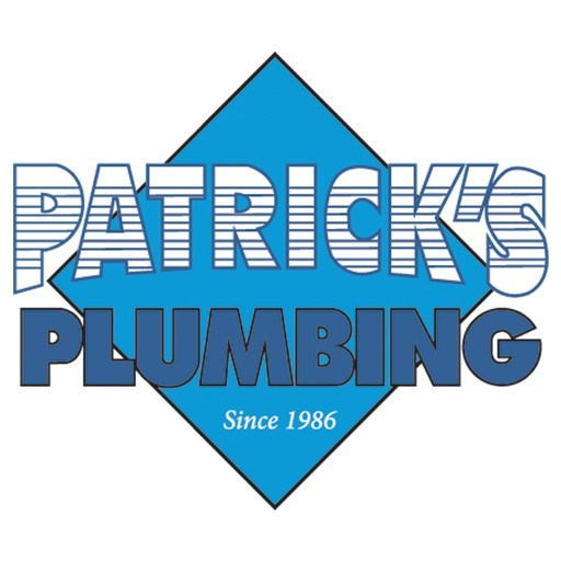 Cropped Patricks Plumbing Site Icon