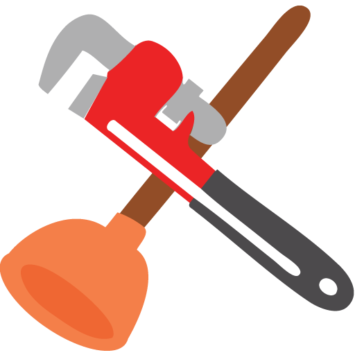 Plumbing Icon Free Of Service Categories Icons