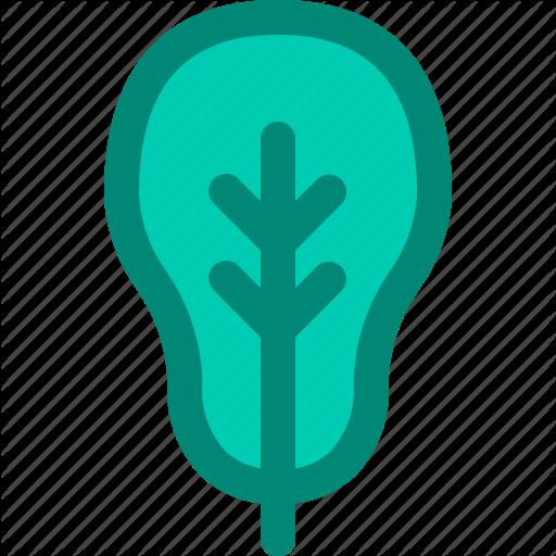 Foliage, Leaf, Nature, Plant, Plumeria, Tropical Icon