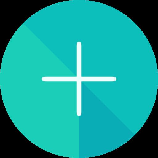 Add, Button, Plus, Mathematics, Interface, Ui, Signs, Maths Icon
