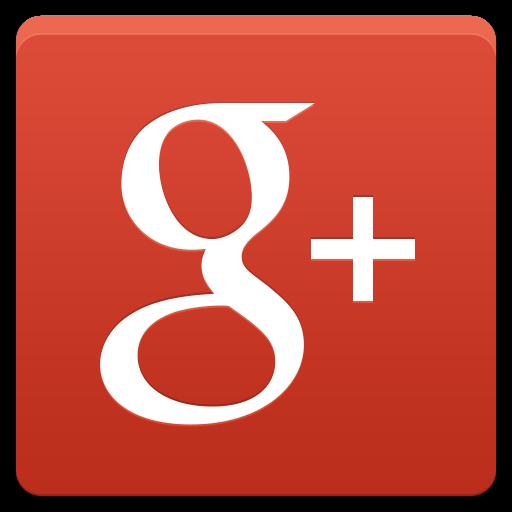 Google Plus Button Logo Png Images