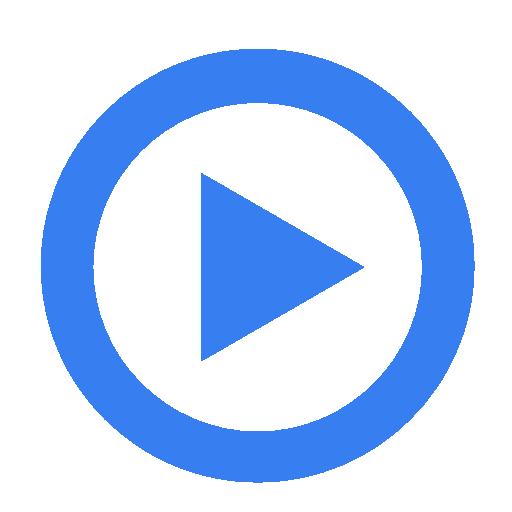 Player Button Icon