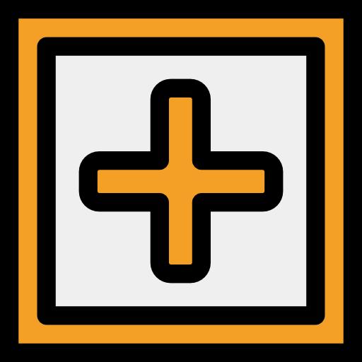 Mathematics, Ui, Signs, Maths, Add, Button, Plus Icon