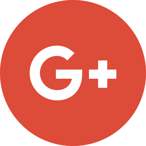 Social, Media, Google Plus, Circle Icon Free Of Social Media